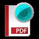 Droid Scan Pro PDF v6.0.1