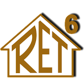 CA Real Estate Exam Prep 6