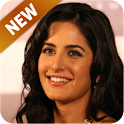 Katrina Kaif Wallpapers HD New icon