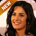 Katrina Kaif Wallpapers HD New icon