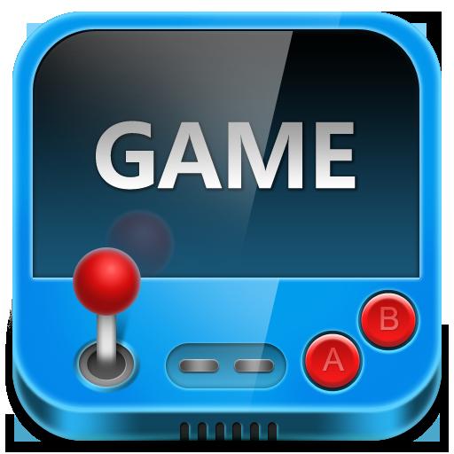 KO電玩城國際版 LOGO-APP點子