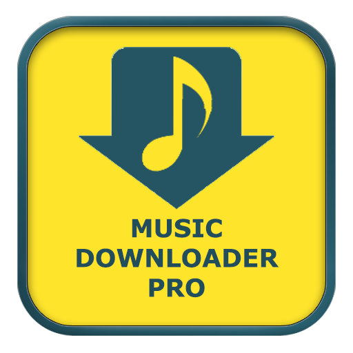 Music Downloader Pro