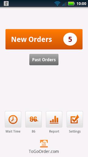 OrderCloud