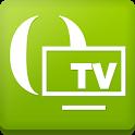 GS SHOP TV icon