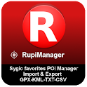 RupiManager icon