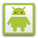 AndroidPortal.hu logo