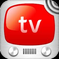 올레 tv mobile 04.01.32