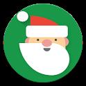 Google Santa Tracker icon