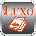 Revista Luxo
