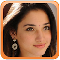 Tamanna Bhatia Gallery icon