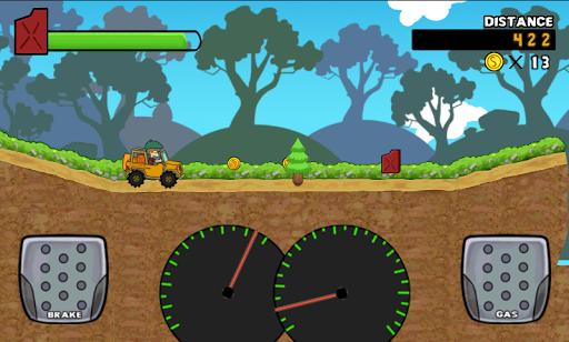【免費賽車遊戲App】SOC Majapahit Offroad-APP點子