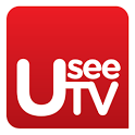 UseeTV for Android Phone icon