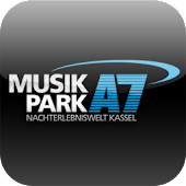 Musikpark A7 Kassel