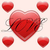 San Valentino Love Calculator