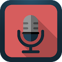 Voice Translator (traducir) icon