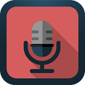Voice Translator All languages