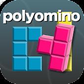 Block Puzzle - Polyomino