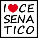 I Love Cesenatico logo