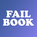Failbook Viewer logo