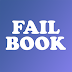 Failbook Viewer