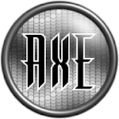 Axe Fone