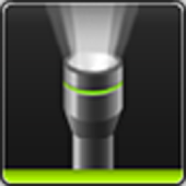 Flashlight LED(widget)