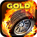 Death Racer Gold: All Vehicles