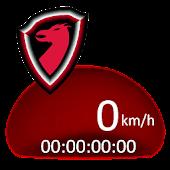 Speedo GPS