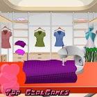 Fashion Studio - Progettazione icon