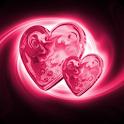 Imagenes de Amor con Frases icon