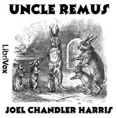 Audio Book: Uncle Remus
