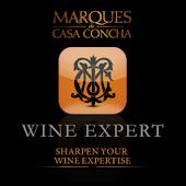 Wine Expert