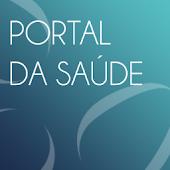 Portal da Saúde Móvel