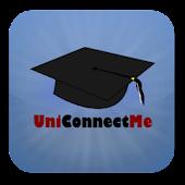 UniConnectMe