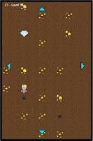 Screenshot of Miner Inconvenience