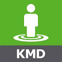 KMD Viva icon