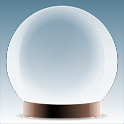 Crystal Ball Free 2 icon