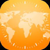 NOVAtime Mobile Web Services
