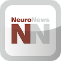 NeuroNews icon