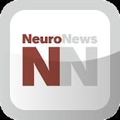 NeuroNews