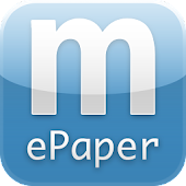 Merkur ePaper