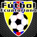 Futbol Ecuatoriano 2016
