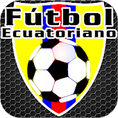 Futbol Ecuatoriano 2015