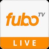 fuboTV - Soccer Videos 24/7