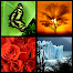Photo Wall .. file APK for Gaming PC/PS3/PS4 Smart TV