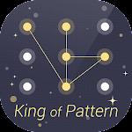King of Pattern