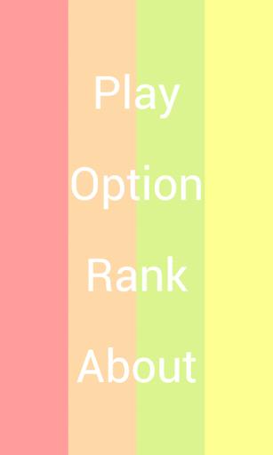 Swap Color