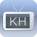 KH Channels (for Tablet)
