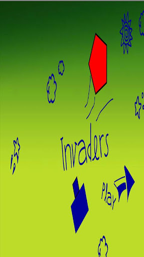 Harrys-Invader