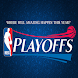 NBA Playoffs 2013 Live Action icon